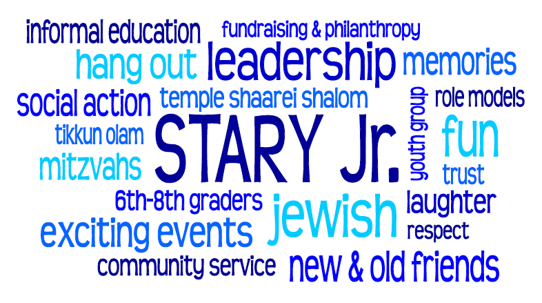 staryjuniorgraphic