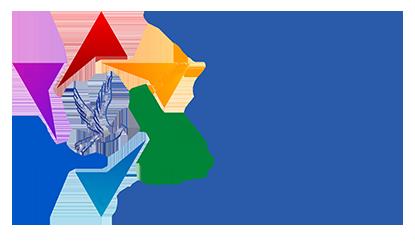 Temple Shaarei Shalom